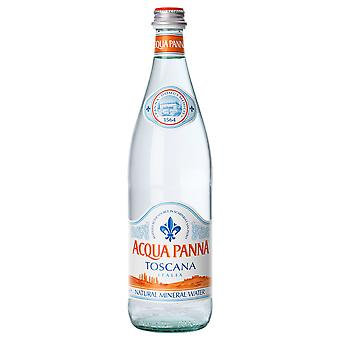 Acqua Panna Still Water