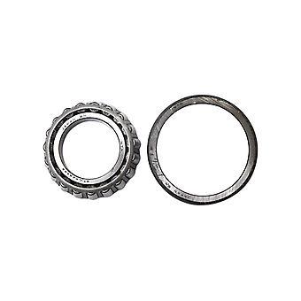 NTN LM-48548-10 LM48548 Tapered Roller Ball & Bearing
