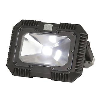 TechBrands 5W Portable LEDs