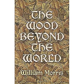 Het hout voorbij de wereld