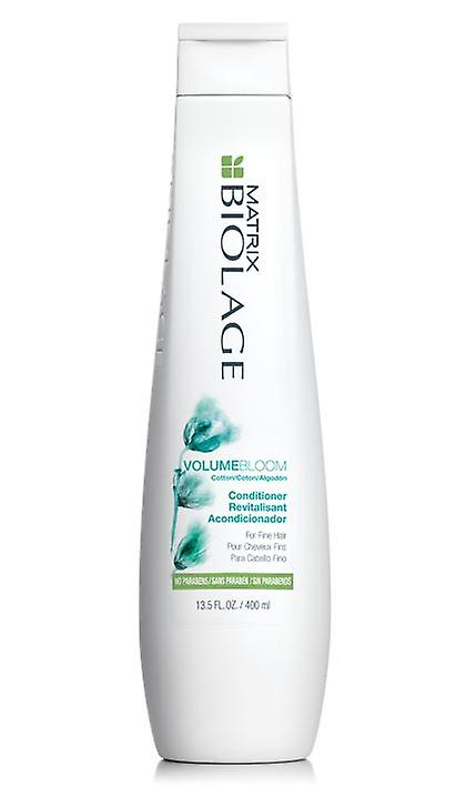 Matrix Biolage VolumeBloom Conditioner 400ml