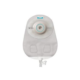 Urostomy Sensura Mio Convex Maxi 16836 10Xstart
