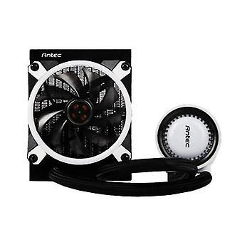 Antec MERCURY 120 RGB السائل وحدة المعالجة المركزية برودة مروحة مبرد مضخة كبيرة