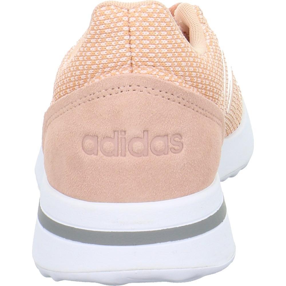 Adidas Run70s F34341 Universelle Hele Året Kvinner Sko