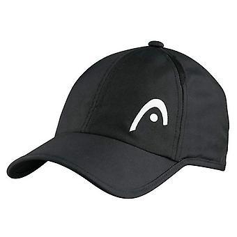 Player Pro cabeça Cap 287159