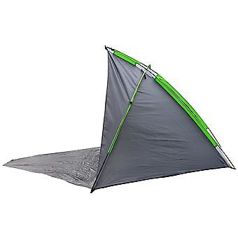 Charles Bentley Outdoor Beach Fishing Camping Shelter Windshield Windbreak