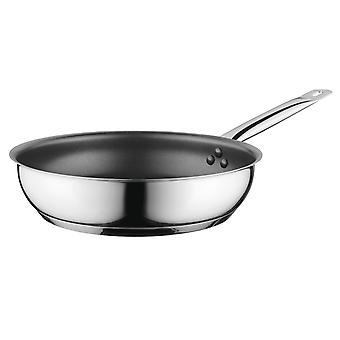 BergHOFF Frying pan Non-stick 24 cm Comfort