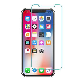 Skærmbeskytter hærdet glas 9H (0,3 MM) Æble iPhone XR/11 (6,1)