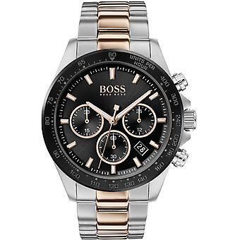 BOSS HB1513757 HERO Heren Horloge