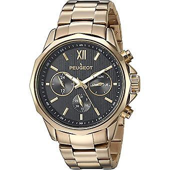 Peugeot Watch Man Ref. 1046G