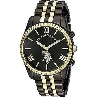 U.S. Polo Assn. Donna Ref watch. USC40059
