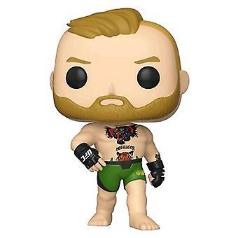 UFC Conor McGregor Pop! Vinyl