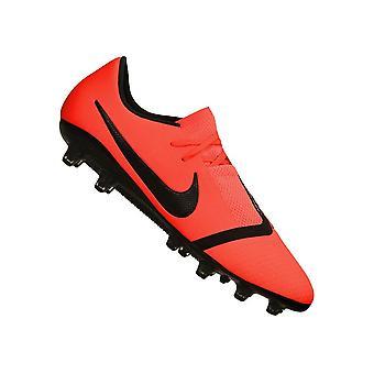 ナイキファントムVnmプロアグプロAO0574600サッカーオール一年男性の靴