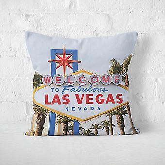 Meesoz-tyyny-Las Vegas