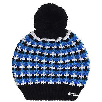 Nevica Unisex Brixen Beanie Hat Headwear