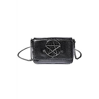 Blackcraft Cult Serpent Kolekcja Crossbody