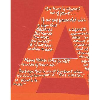 Corita Kent and the Language of Pop by Susan Dackerman
