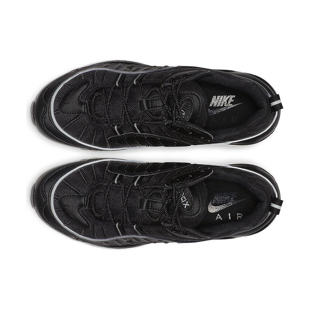 Nike W Air Max 98 Ah6799004 Universel Toute L'année Chaussures Femmes