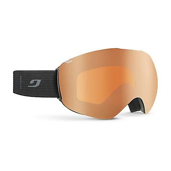 Julbo Spacelab Black Spectron 3 Orange