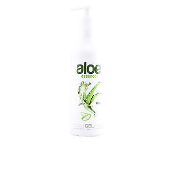 Ruokavalio esteettinen Aloe Vera geeli 500 Ml naisten