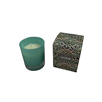 Gisela Graham Scented Luxury Candle