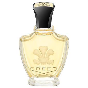 Creed Fantasia de Fleurs Eau de Parfum Spray 75ml