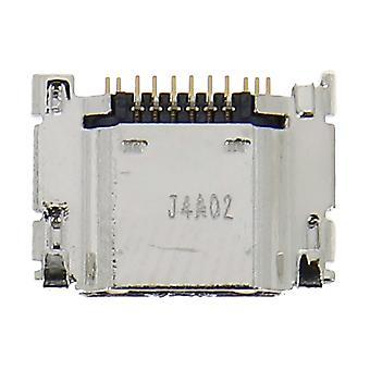 Micro-USB-Ladung Connector Ersatzteil für Samsung Galaxy S3 I9300