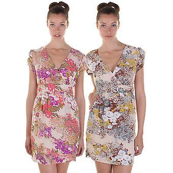 Darling Women's Valerie Floral Dress