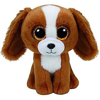 TY Beanie Boo Tala The Dog - 15cm