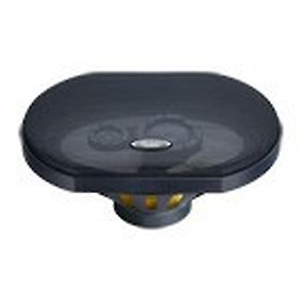Mac Audio Speed 69.3, 3 Wege Triax-System, Lautsprecher, 1 Stück Neu-Ware