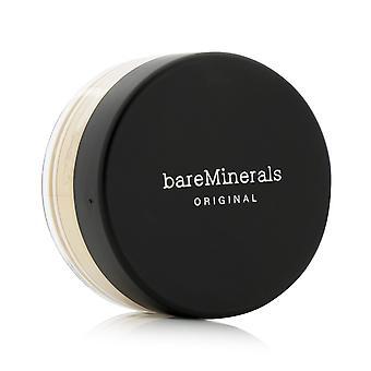 Bare mineraler opprinnelige spf 15 foundation # lys 109061 8g/0.28oz