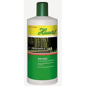 HAUERT Arbostrat®, 1 litre