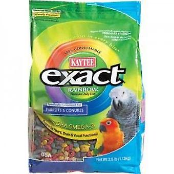 Kaytee Multifruit for Parrots (Birds , Bird Food)