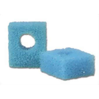 Eheim Thick Pre-filter (Fish , Filters & Water Pumps , Filter Sponge/Foam)