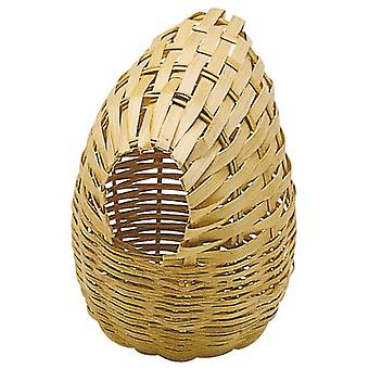 Ferplast Nest (Fpi 4452) (Birds , Bird Cage Accessories , Nests and Complements)