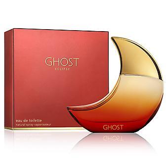 Ghost Ghost Eclipse Eau de Toilette Spray 30ml