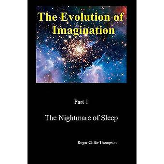 The Nightmare of Sleep by CliffeThompson & Roger