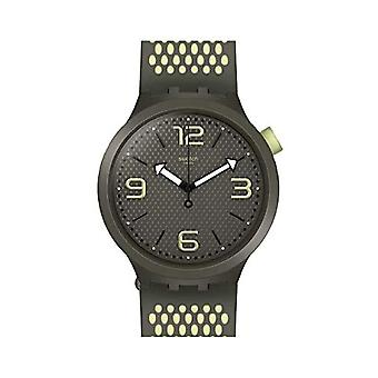Farveprøve Watch man Ref. SO27M102