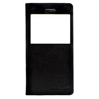 Mobile cover BRIGMTON BPHONE-501 BPAC-6-N