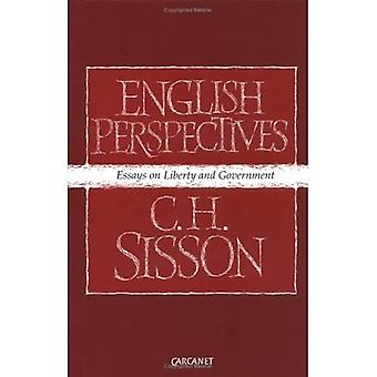 English perspectives