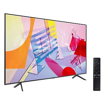Smart TV Samsung QE43Q60T 43