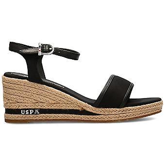Polo Assn Agata Agata AGATA4181S0CY2 sapatos femininos universais de verão
