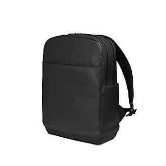 Moleskine Klassische Kollektion Backpack Casual 43 cm 16.8 liters Black (Schwarz)