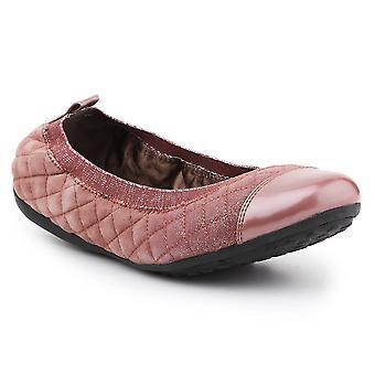 Geox D Piuma Bal D64D8A0J0BCCA89F universal all year women shoes