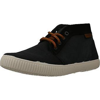 Victoria Sport / Sneakers 106675 Colore Nero
