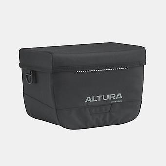 Altura Bar Bag - Arran 2 Bar Bag
