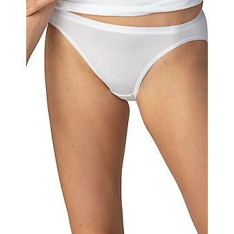 Mey Serie Highlights 89001 Women's Knickers Panty Full Brief