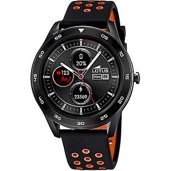 Lotus - Reloj de pulsera - Hombres - 50013/2 - SMARTWATCH