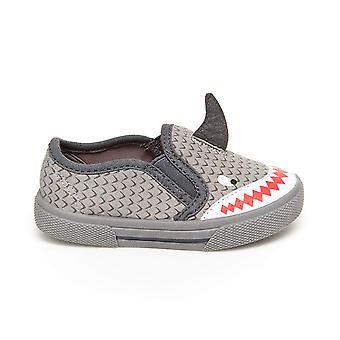 Carter Kids Damon Boy casual slip-on sneaker Skate schoen