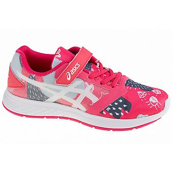 Asics Patriot 11 PS SP 1014A051700 universal all year kids shoes
